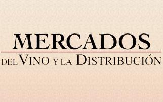 Las iniciativas de restauración en Madrid